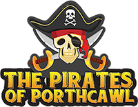 Porthcawl Pirates