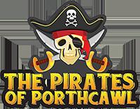 Porthcawl Pirates